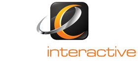 eight-interactive-logo