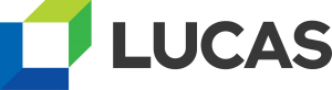 Lucas UK logo