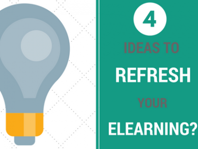 elearning ideas