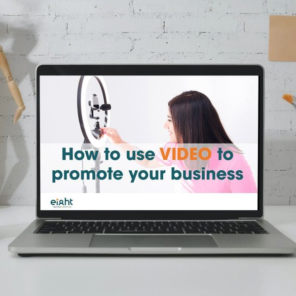 how-to-use-video-square
